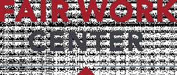 Fair Work Center logo